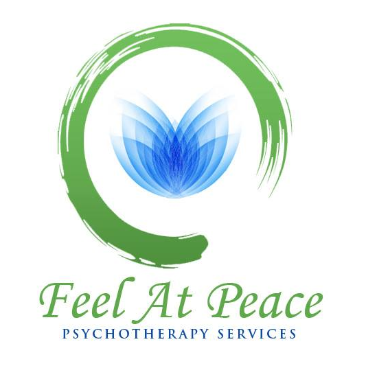 Feel At Peace Psychotherapy Services | health | 563 Gladstone Ave, Ottawa, ON K1R 5P2, Canada | 6136273031 OR +1 613-627-3031