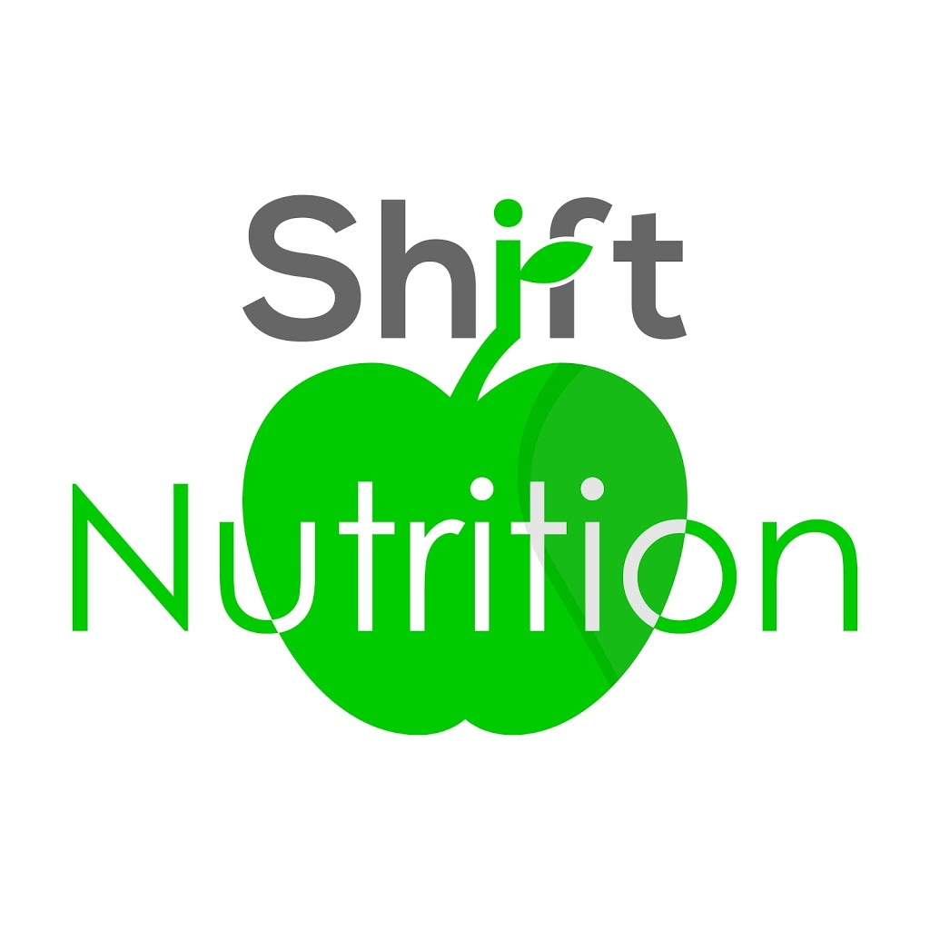 Shift Nutrition | health | 435 4 Ave SW Suite 380, Calgary, AB T2P 3A8, Canada | 4038626197 OR +1 403-862-6197