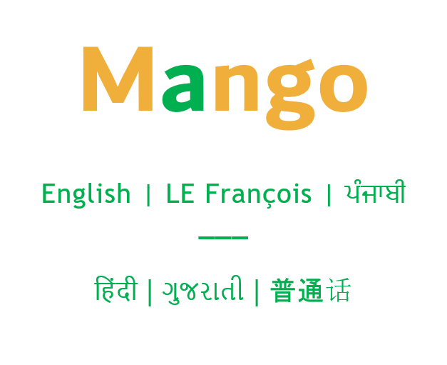Excel Mango Insurance | insurance agency | 14727 87 Ave NW #300, Edmonton, AB T5R 4E5, Canada | 8888222646 OR +1 888-822-2646