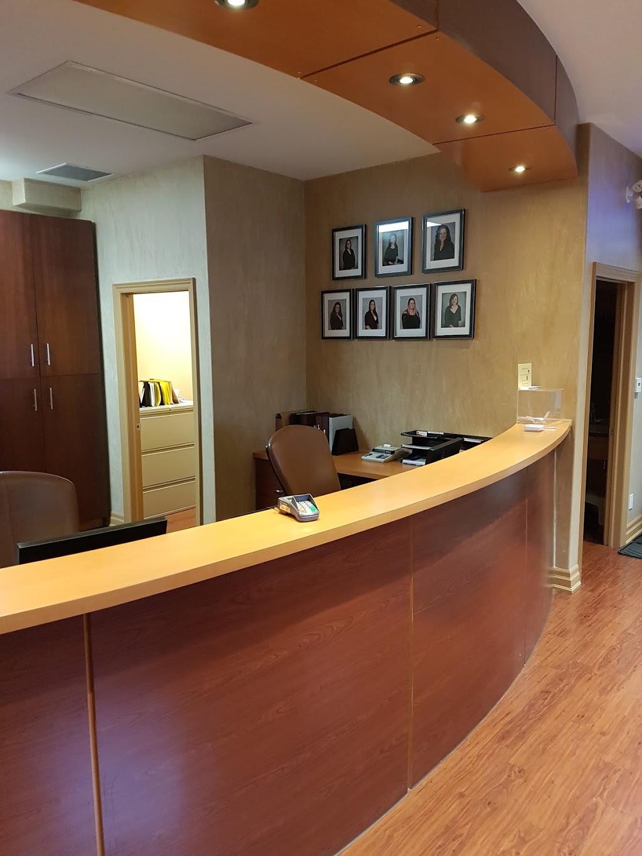 Dr. Urszula Barrios | dentist | 824 Gordon St, Guelph, ON N1G 1Y7, Canada | 5197676453 OR +1 519-767-6453