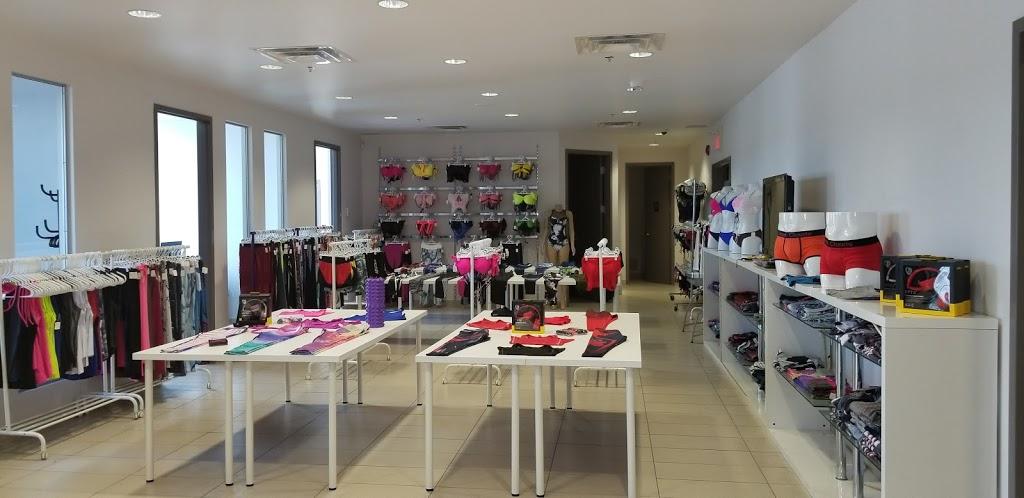 Blankdvdmedia.com | store | 4900 Rue Louis-B.-Mayer, Laval, QC H7P 0H7, Canada | 4506888998 OR +1 450-688-8998