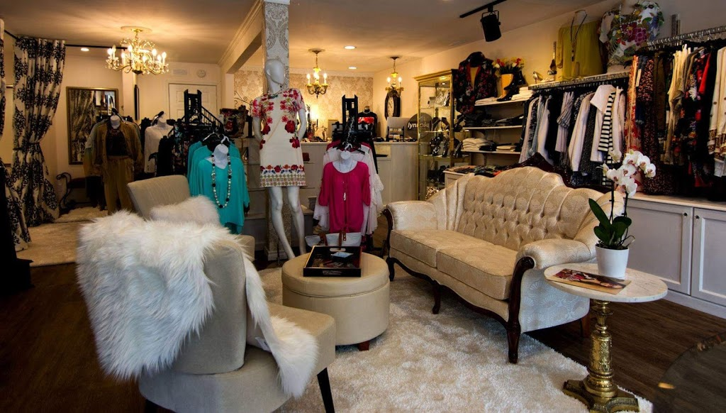 lynnpike Fashion House   clothing store   578 Notre Dame St, Belle River, ON N0R 1A0, Canada   5197282111 OR +1 519-728-2111