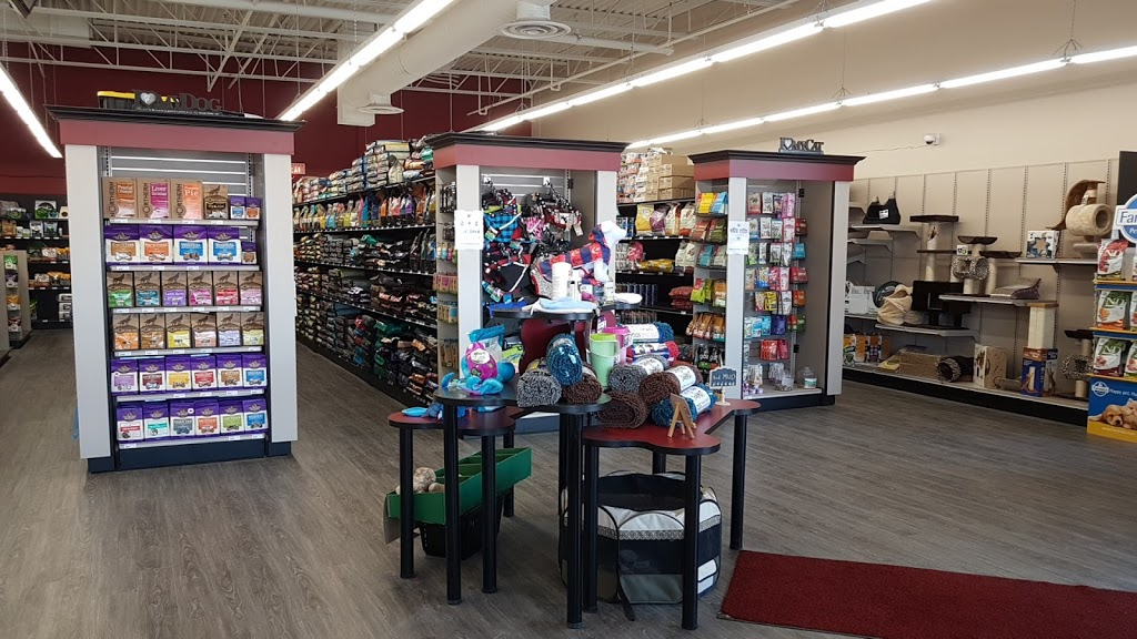 Global Pet Foods | store | 395 Wellington Rd, London, ON N6C 5Z6, Canada | 5196867387 OR +1 519-686-7387