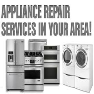 Oshawa Appliance Repair | home goods store | 50 Richmond St E #244, Oshawa, ON L1G 7C7, Canada | 2893121394 OR +1 289-312-1394
