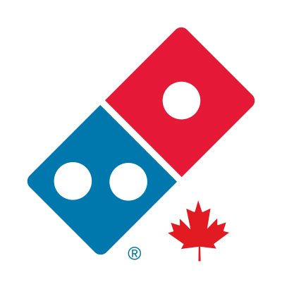 Dominos Pizza | restaurant | 1 Pine Dr, Parry Sound, ON P2A 2L7, Canada | 7057462020 OR +1 705-746-2020