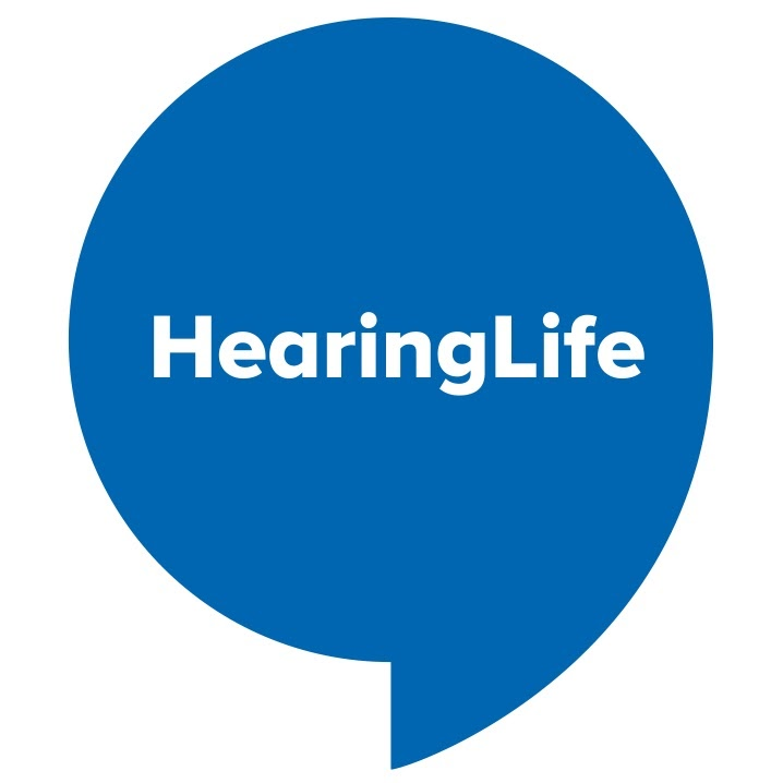 HearingLife | doctor | 2-690 Woolwich St, Guelph, ON N1H 3Z1, Canada | 8884395835 OR +1 888-439-5835