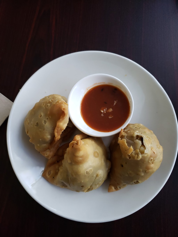 Surya Rundle Horn | Indian Sweets | restaurant | 3735 Rundlehorn Dr NE, Calgary, AB T1Y 2K1, Canada | 4032932106 OR +1 403-293-2106