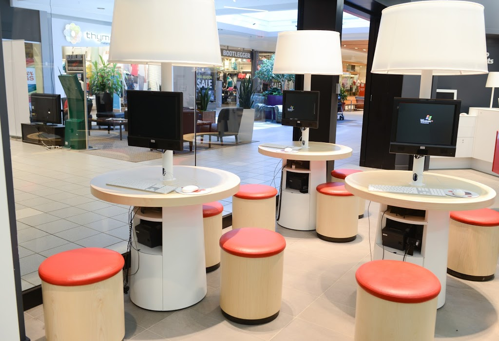Rogers | store | 134 Primrose Dr, Mall Unit A-17, Saskatoon, SK S7K 3V5, Canada | 3069348881 OR +1 306-934-8881