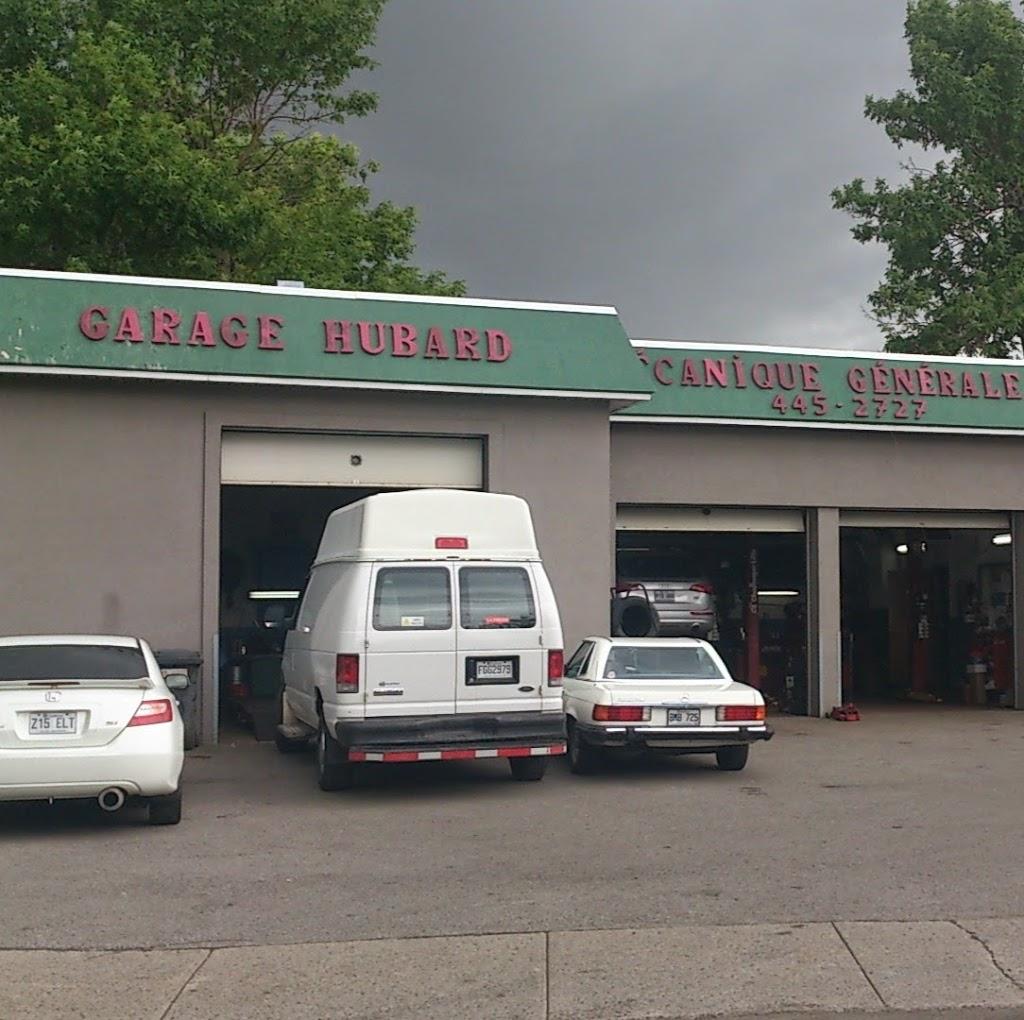 Garage Hubard ltée | car dealer | 5220 Ch De Chambly, Saint-Hubert, QC J3Y 3N6, Canada | 4504452727 OR +1 450-445-2727