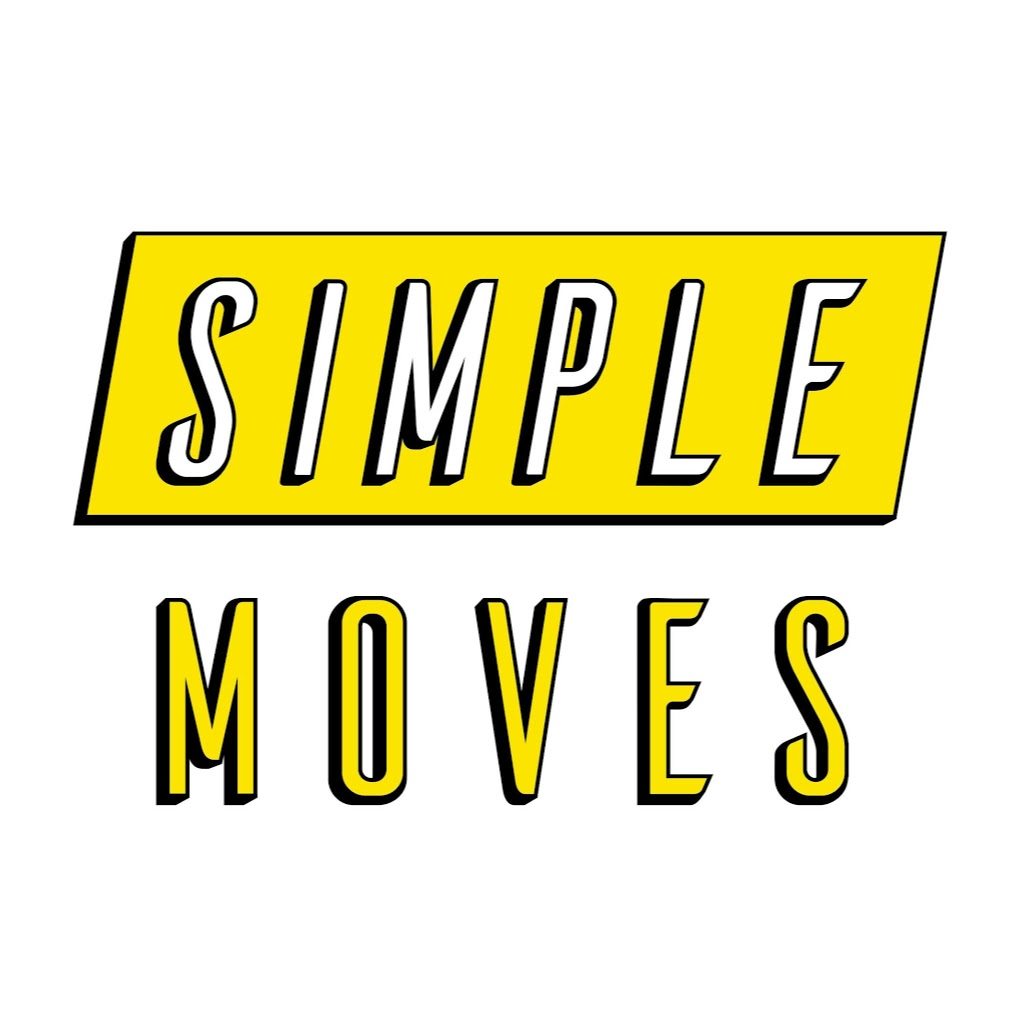 Simple Moves - Award-Winning Abbotsford Movers | moving company | 33771 George Ferguson Way Unit 314, Abbotsford, BC V2S 2M5, Canada | 6046706050 OR +1 604-670-6050