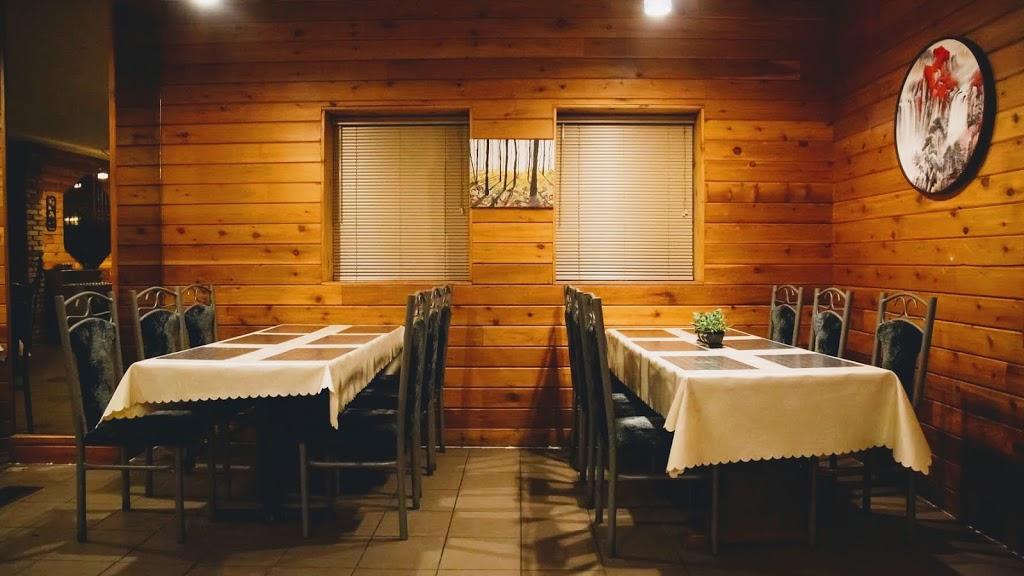 宋师傅   restaurant   1127 St Marys Rd, Winnipeg, MB R2M 3T7, Canada   2044176688 OR +1 204-417-6688
