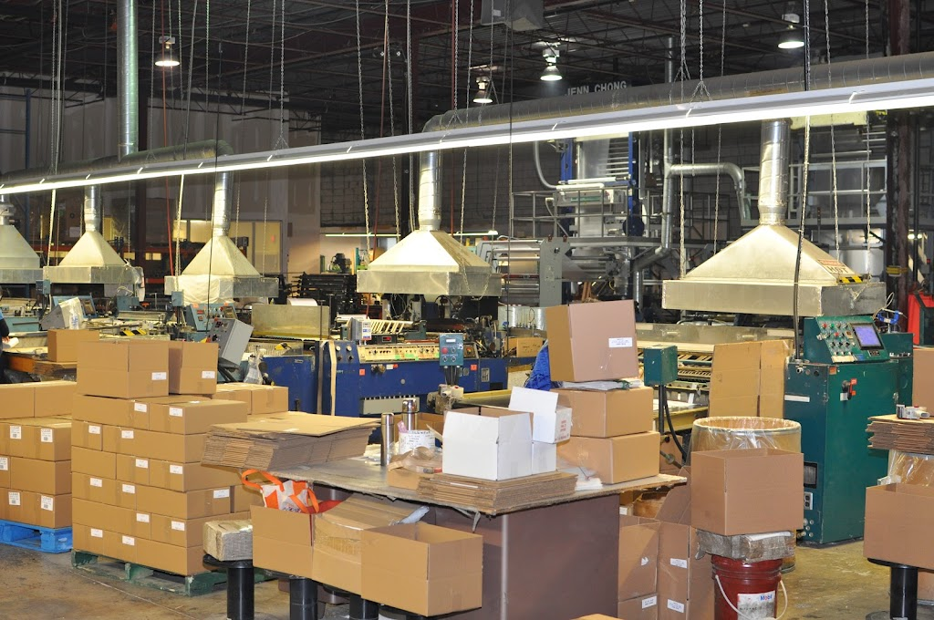 NG Plastics Limited | point of interest | 26051 Winston Churchill Blvd, Mississauga, ON L5L 5W7, Canada | 4169530675 OR +1 416-953-0675