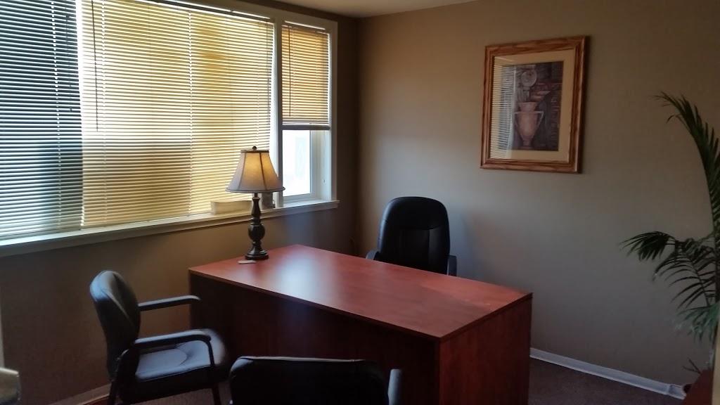 Details Renovations | home goods store | #2, 1237 Albert St, Regina, SK S4R 2R4, Canada | 3062090878 OR +1 306-209-0878