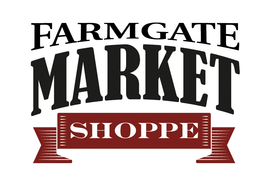 The Black Angus FarmGate | point of interest | 1929 Penetanguishene Rd, Barrie, ON L4M 4Y8, Canada | 7055589950 OR +1 705-558-9950