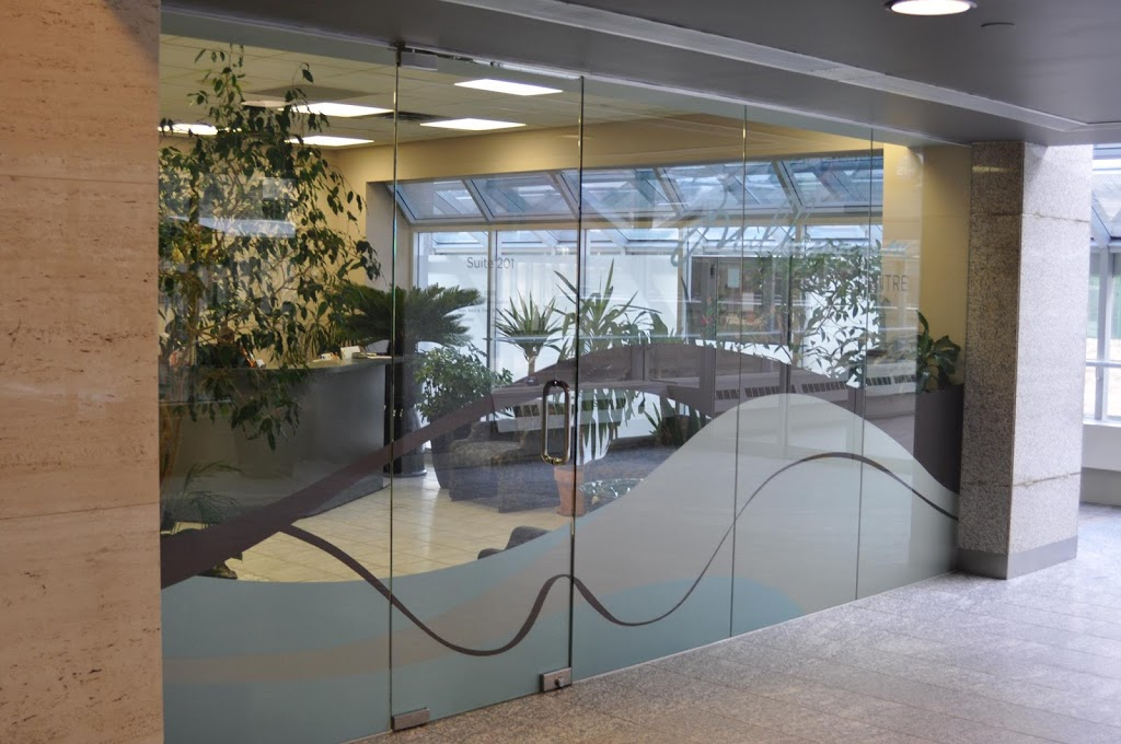 Millennium Chiropractic Centre | health | 201, 400 4 Avenue Southwest, Shell Centre, Calgary, AB T2P 0J4, Canada | 4035172000 OR +1 403-517-2000