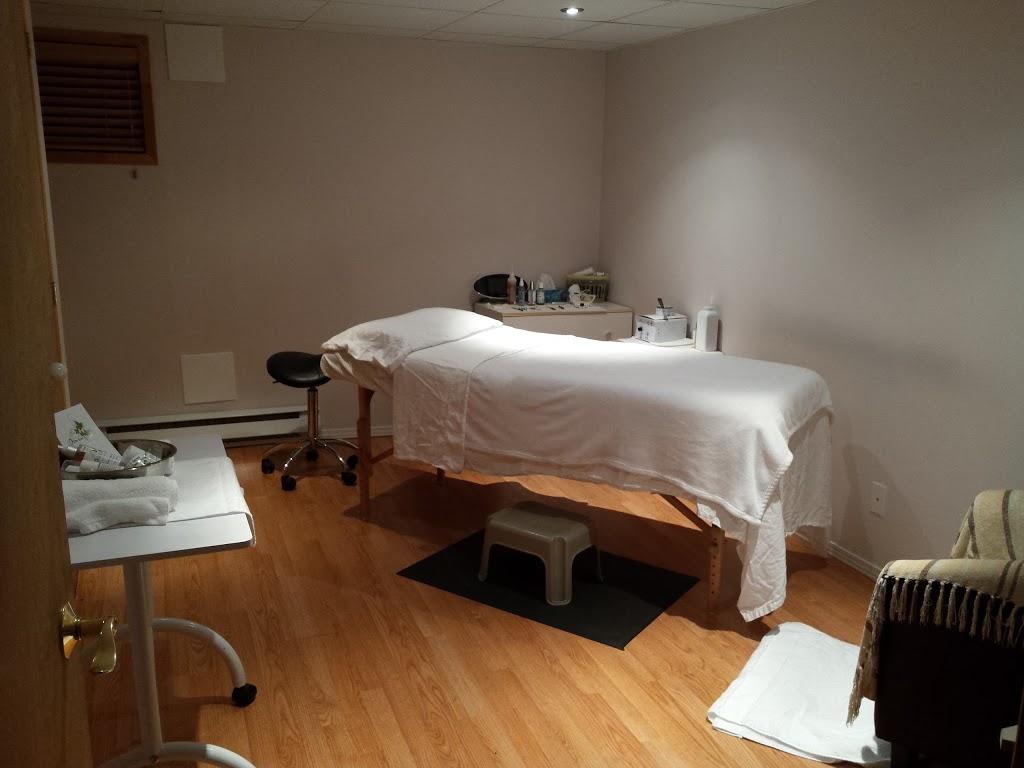 Esthétique Audrey Caron | hair care | 7310 Avenue Paul Comtois, Québec, QC G1H 5X4, Canada | 4186677052 OR +1 418-667-7052