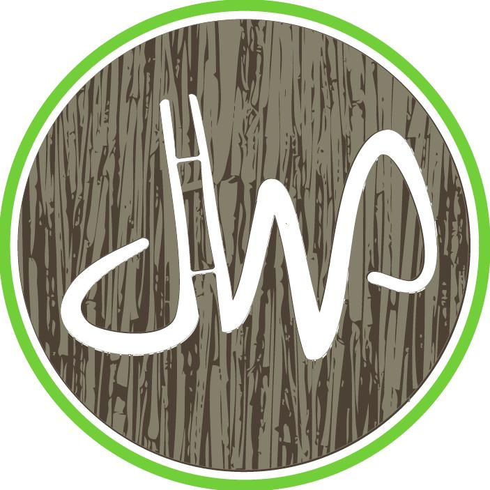 Junglewood INC | store | 143 Ferndale Dr N, Barrie, ON L4N 9V9, Canada | 7058175799 OR +1 705-817-5799