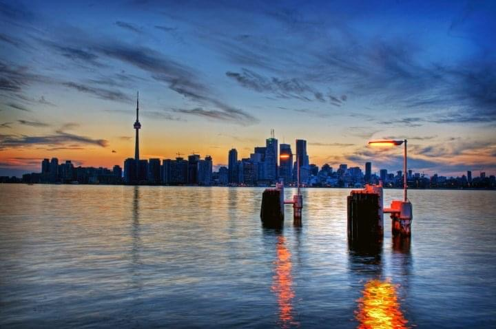 Queen City Yacht Club | point of interest | Seneca Ave, Toronto, ON M5J 2A1, Canada | 4162030929 OR +1 416-203-0929