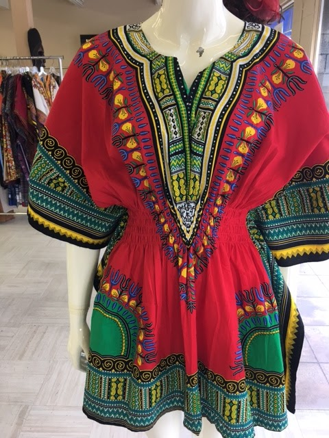 Island Afrikan Supermarket | clothing store | 2714 Quadra St, Victoria, BC V8T 4E6, Canada | 7782659729 OR +1 778-265-9729