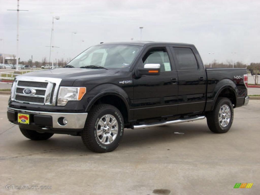 Autos BB | car dealer | 5280 Boulevard des Laurentides, Laval, QC H7K 2J8, Canada | 4509638888 OR +1 450-963-8888