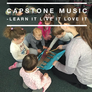 Capstone Music | electronics store | 1500 Upper Middle Rd, Burlington, ON L7P 3P5, Canada | 9053158911 OR +1 905-315-8911