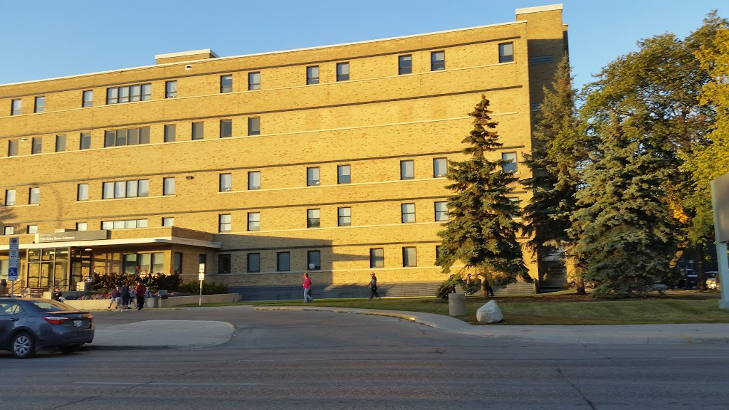 HSC Women's Hospital | health | 735 Notre Dame Ave, Winnipeg, MB R3E 0L8, Canada | 2047873661 OR +1 204-787-3661
