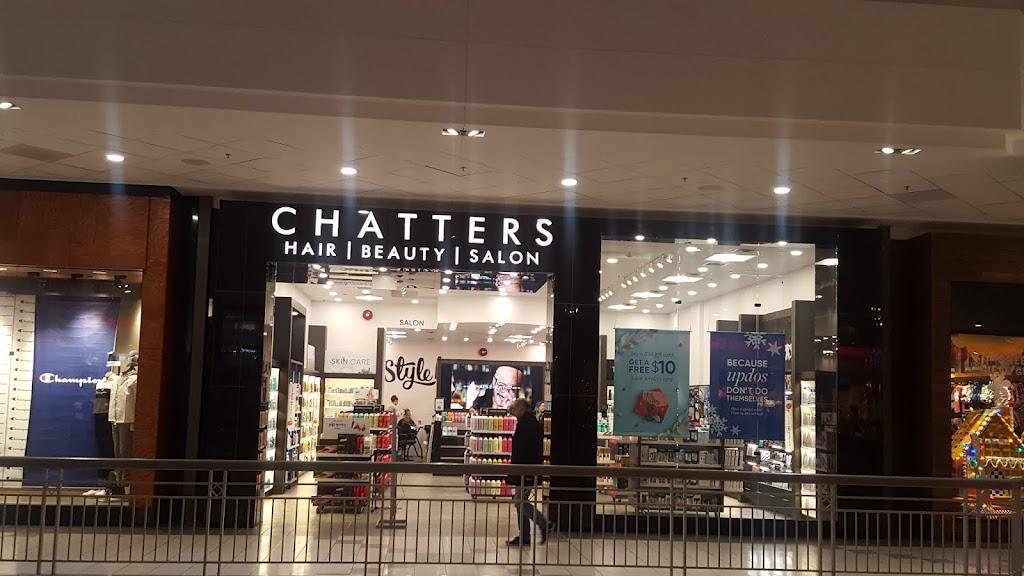 Chatters Hair Salon   hair care   900 Maple Ave, Burlington, ON L7S 2J8, Canada   9056323885 OR +1 905-632-3885