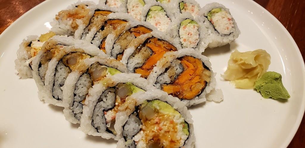 Kai Japanese Restaurant | restaurant | 863 Village Dr #160, Port Coquitlam, BC V3B 0G9, Canada | 6045540282 OR +1 604-554-0282