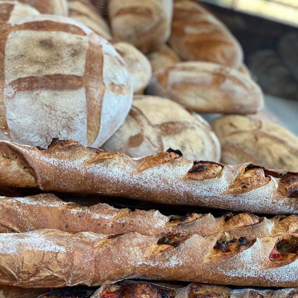 St. Phillips Bakery Nobleton   bakery   191 Mactaggart Dr, Nobleton, ON L0G 1N0, Canada   9058595130 OR +1 905-859-5130