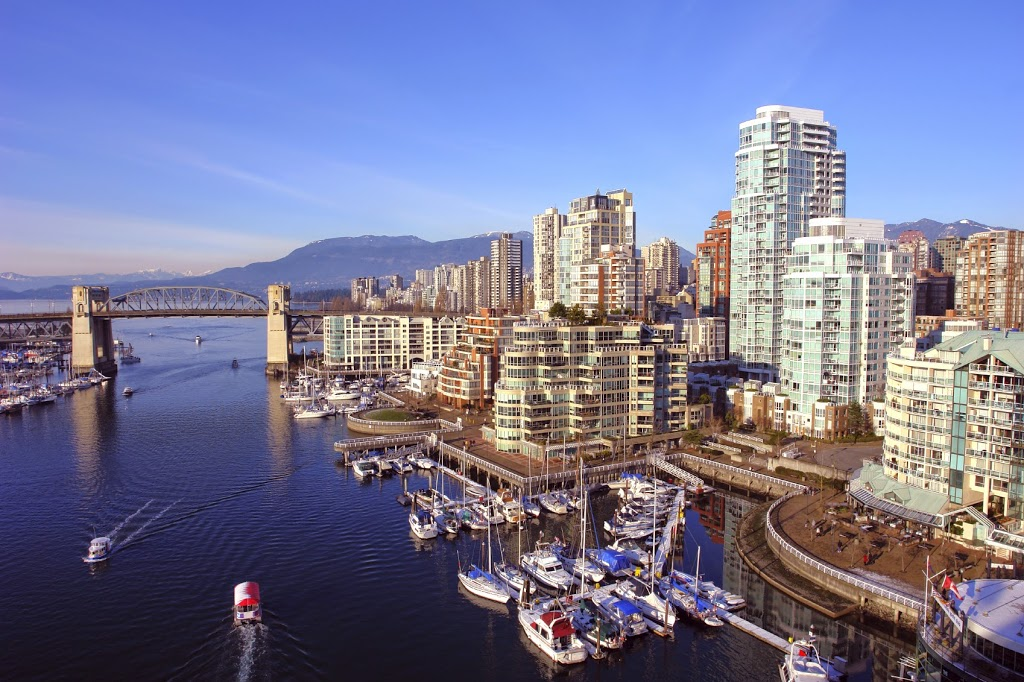 Kerrs Recognition Services Inc. | store | 8385 St George St #14, Vancouver, BC V5X 4P3, Canada | 6043250721 OR +1 604-325-0721