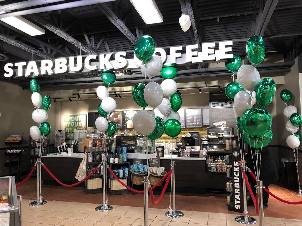 Starbucks | cafe | 5010 Glen Erin Dr, Mississauga, ON L5M 6J3, Canada | 9056070580 OR +1 905-607-0580