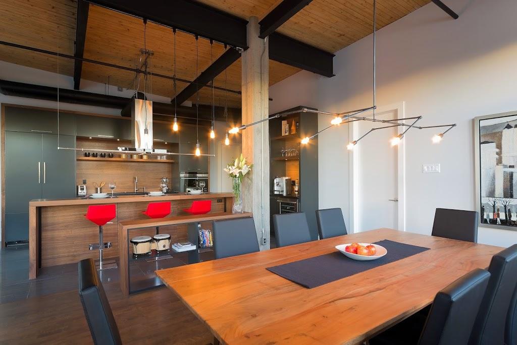3R Group | home goods store | 1650 Rue Notre-Dame Ouest, Montréal, QC H3J 1M1, Canada | 5149372055 OR +1 514-937-2055