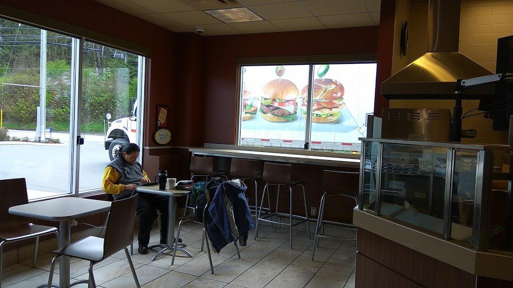 Tim Hortons   cafe   52855 Yale Rd E, Rosedale, BC V0X 1X1, Canada   6047949976 OR +1 604-794-9976
