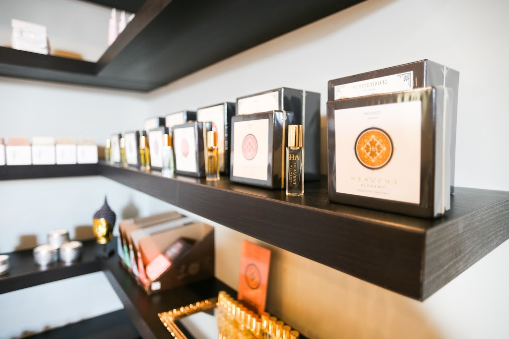 The Natural Art Of Skin Care | health | 310 16 Ave NW #210, Calgary, AB T2M 0H6, Canada | 5873511131 OR +1 587-351-1131