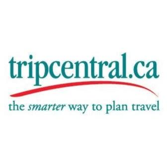 tripcentral.ca Dartmouth: Mic Mac Mall | travel agency | 21 Micmac Boulevard, Dartmouth, NS B3A 4K6, Canada | 9024697396 OR +1 902-469-7396