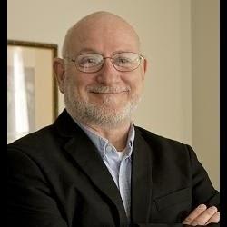 Bruce Pace, Ph.D., Psychologist | health | 3065 Southwestern Blvd #204, Orchard Park, NY 14127, USA | 7166759232 OR +1 716-675-9232