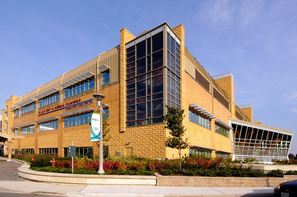 Credit Valley Hospital | hospital | 2200 Eglinton Ave W, Mississauga, ON L5M 2N1, Canada | 9058132200 OR +1 905-813-2200