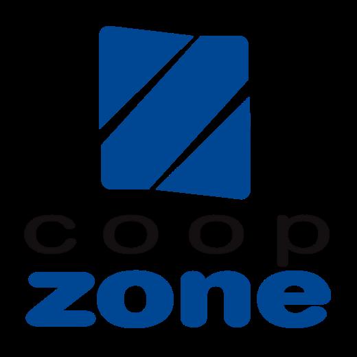 Coop Zone Limoilou - campus Charlesbourg | book store | 7600 3e Av E local 1403, Québec, QC G1H 7L4, Canada | 4186243616 OR +1 418-624-3616