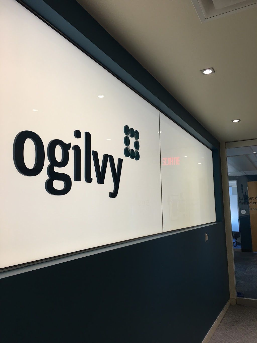 Ogilvy Assurance | insurance agency | 4115 Rue Sherbrooke Ouest #500, Westmount, QC H3Z 1K9, Canada | 5149328660 OR +1 514-932-8660