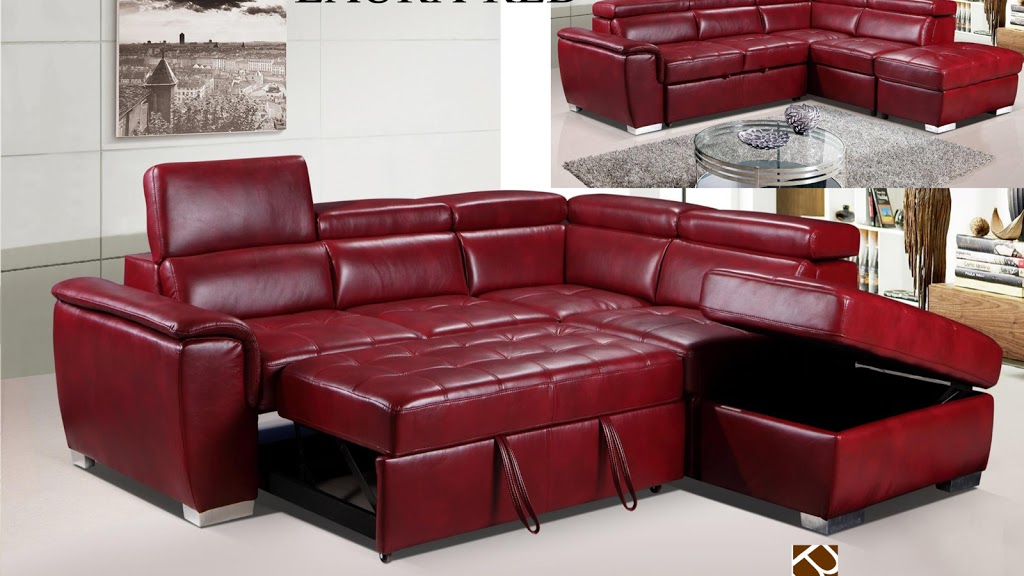 The Maple furniture & Mattress | furniture store | 60 Eddystone Ave, Toronto, ON M3N 1H4, Canada | 4167489060 OR +1 416-748-9060