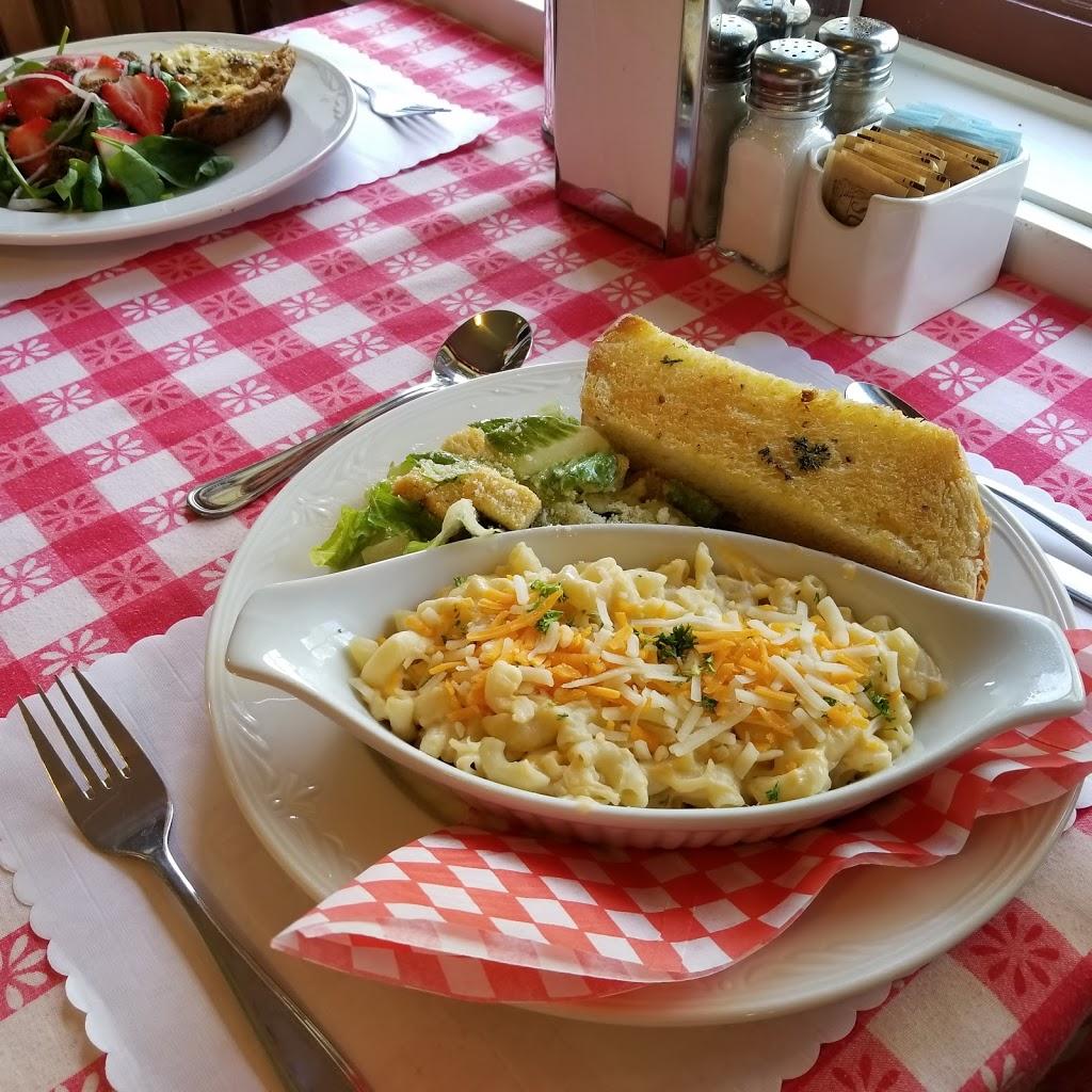 Kilby Cafe | cafe | 215 Kilby Rd, Agassiz, BC V0M 1A1, Canada | 6047969576 OR +1 604-796-9576
