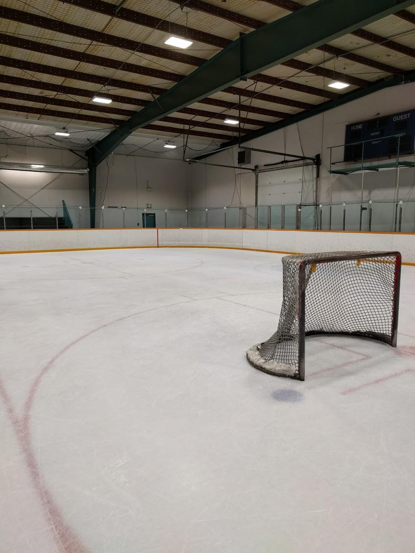 Archibald Arena | stadium | 1410 Windsor St, Saskatoon, SK S7K 0Z2, Canada | 3069753313 OR +1 306-975-3313
