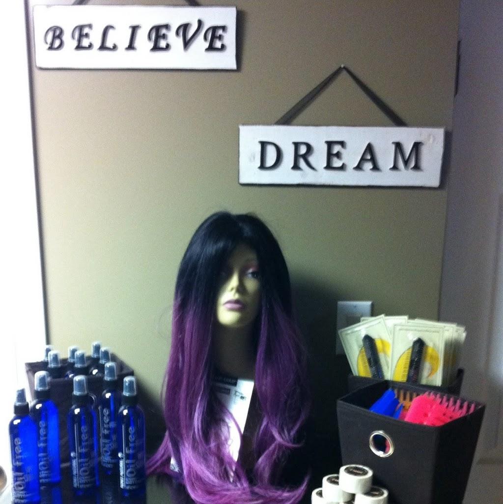 Hair Diva by Christina | hair care | 139 Boland Ave, Sudbury, ON P3E 1Y1, Canada | 7056755723 OR +1 705-675-5723