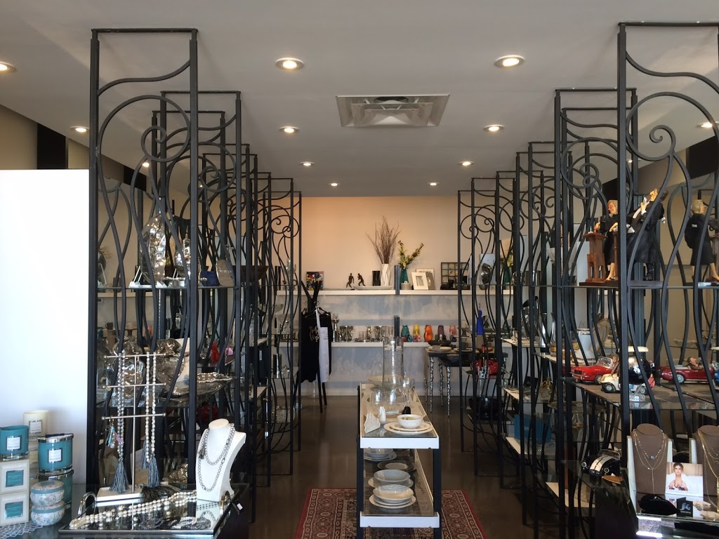 Five Small Rooms | clothing store | Unit 2, 1176 Taylor Avenue, Winnipeg, MB R3M 3Z4, Canada | 2044888099 OR +1 204-488-8099