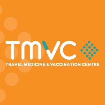 TMVC Victoria | health | 771 Vernon Ave #206, Victoria, BC V8X 5A7, Canada | 2505923357 OR +1 250-592-3357