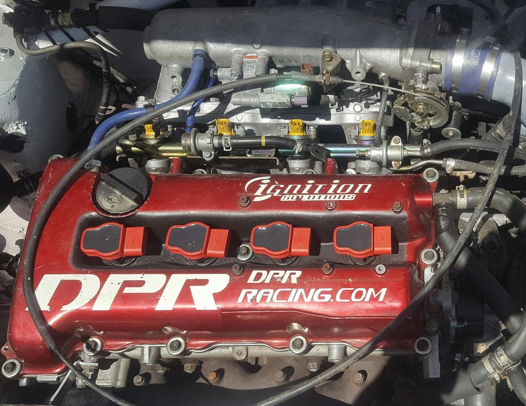 Almasi | car repair | 513 Rue le Breton, Longueuil, QC J4G 1R9, Canada | 4506327771 OR +1 450-632-7771