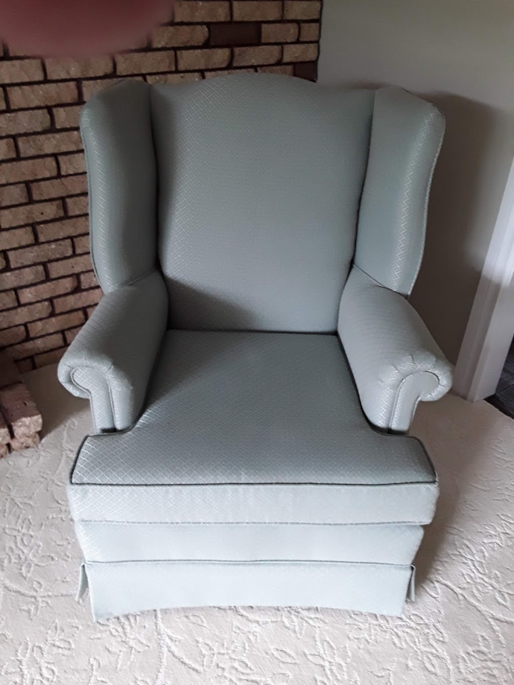 Jordans Clearance Centre   furniture store   9818 Main St, Canning, NS B0P 1H0, Canada   9025823350 OR +1 902-582-3350