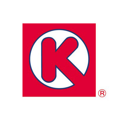 Circle K | convenience store | 220 Cobequid Rd, Lower Sackville, NS B4C 3P3, Canada | 9028658275 OR +1 902-865-8275