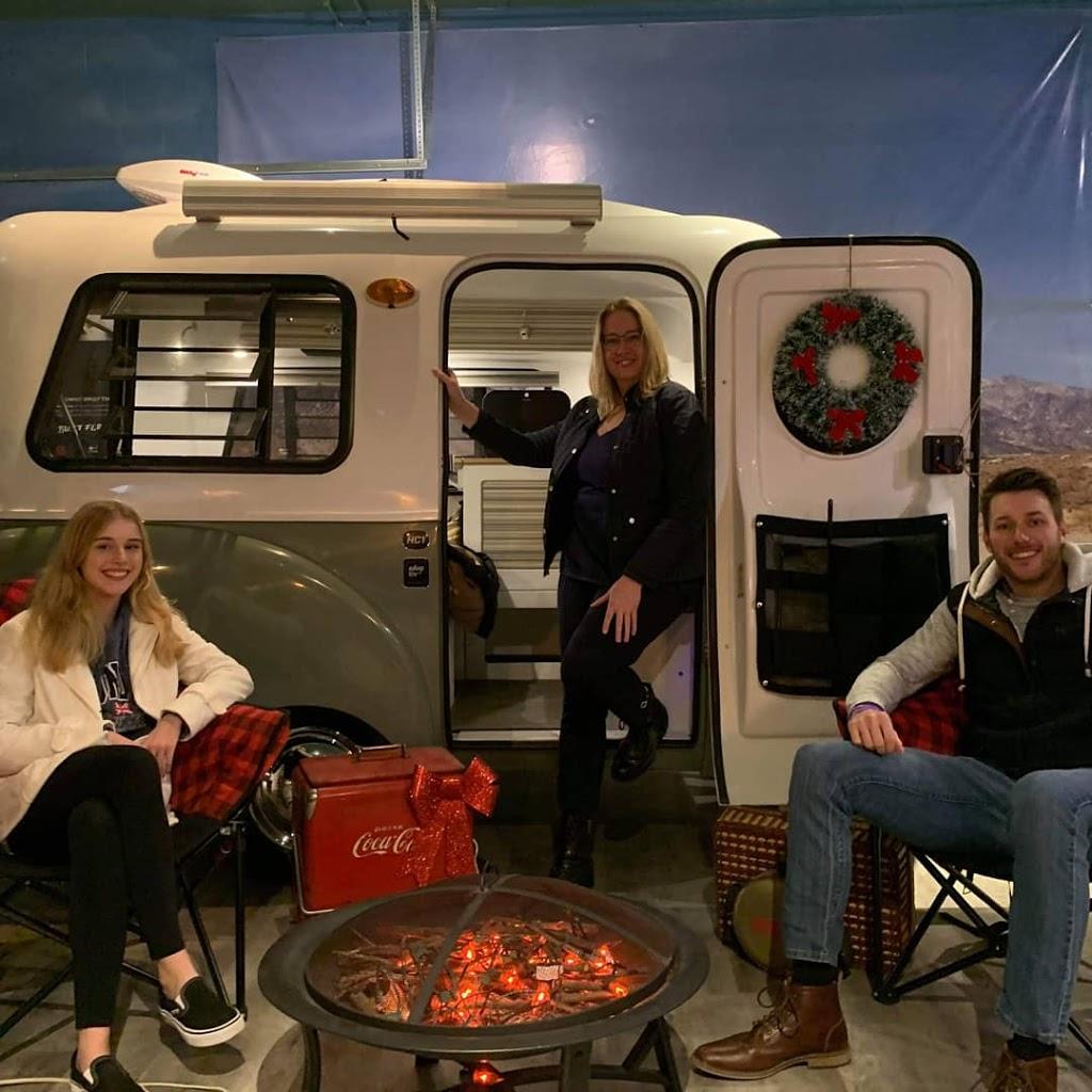 Happier Camper Canada   cafe   274 Dalhousie St Unit 104-105, Amherstburg, ON N9V 1W9, Canada   8447552267115 OR +1 844-755-2267 ext. 115