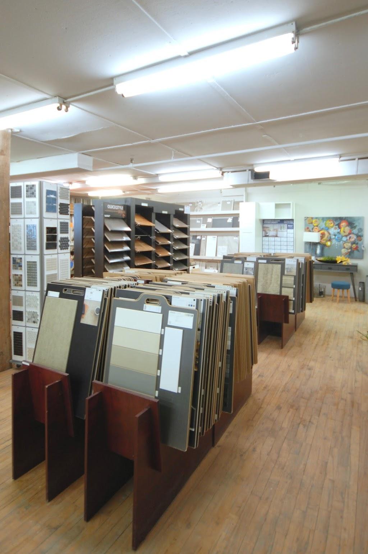 Les Boutiques H.Dagenais et Fils - Home Decor Rénovations - Meub | art gallery | 326 Rue Principale, Saint-Sauveur, QC J0R 1R0, Canada | 4502272649 OR +1 450-227-2649